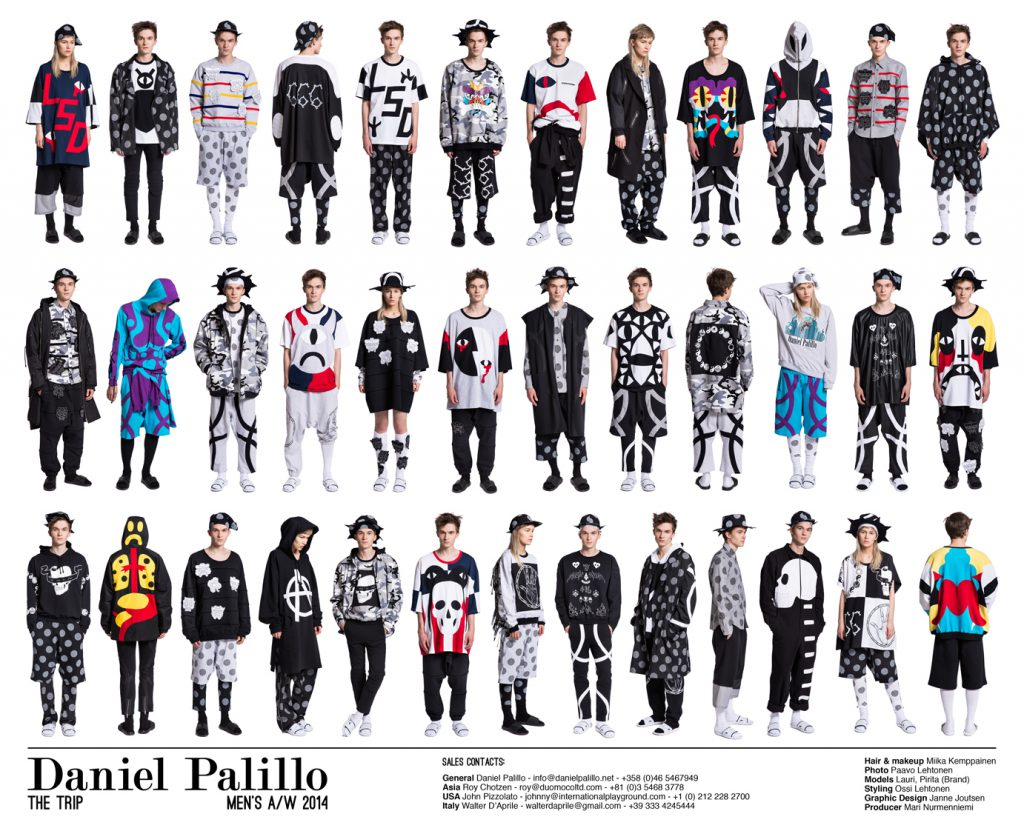 dp_aw14_men_web_poster