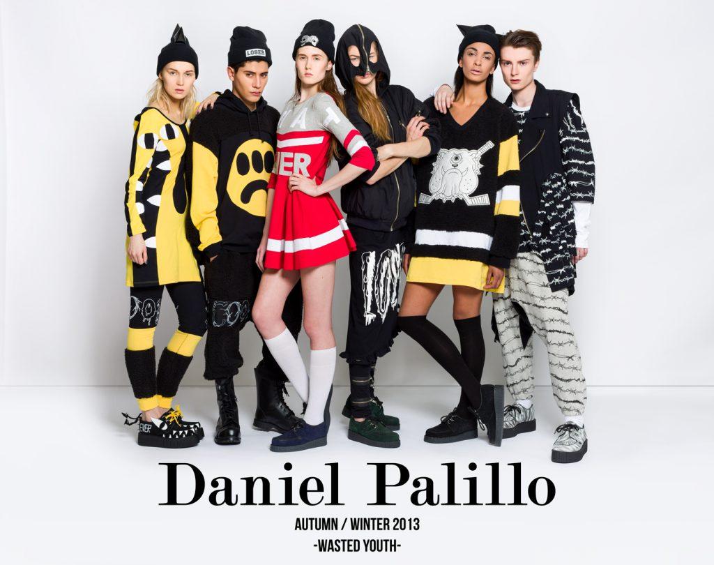 danielpalilloaw2013_campaign
